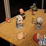 3D-Printshow-16-novembre-2013-16