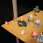 3D-Printshow-16-novembre-2013-17