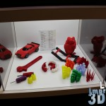 3D-Printshow-16-novembre-2013-2