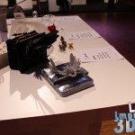 3D-Printshow-16-novembre-2013-24