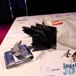 3D-Printshow-16-novembre-2013-25