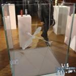 3D-Printshow-16-novembre-2013-29