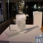 3D-Printshow-16-novembre-2013-30