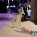 3D-Printshow-16-novembre-2013-31