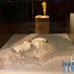 3D-Printshow-16-novembre-2013-33