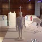 3D-Printshow-16-novembre-2013-34