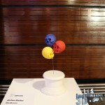 3D-Printshow-16-novembre-2013-35