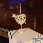 3D-Printshow-16-novembre-2013-36