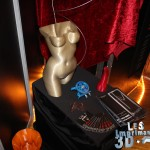 3D-Printshow-16-novembre-2013-4