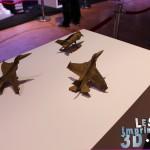 3D-Printshow-16-novembre-2013-40