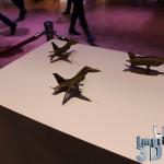 3D-Printshow-16-novembre-2013-41