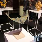 3D-Printshow-16-novembre-2013-43