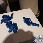3D-Printshow-16-novembre-2013-46