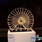 3D-Printshow-16-novembre-2013-47