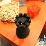 3D-Printshow-16-novembre-2013-48