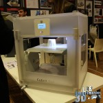 3D-Printshow-16-novembre-2013-49