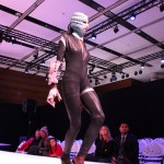 3D-Printshow-16-novembre-2013-61