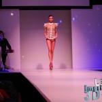 3D-Printshow-16-novembre-2013-63