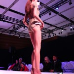 3D-Printshow-16-novembre-2013-65