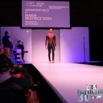 3D-Printshow-16-novembre-2013-67