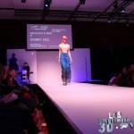 3D-Printshow-16-novembre-2013-68