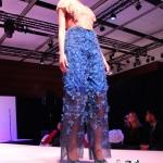 3D-Printshow-16-novembre-2013-69