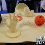 3D-Printshow-16-novembre-2013-7