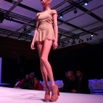 3D-Printshow-16-novembre-2013-75