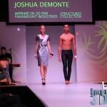 3D-Printshow-16-novembre-2013-82