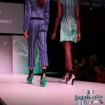 3D-Printshow-16-novembre-2013-94