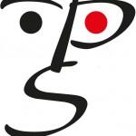 Logo PrimeSense