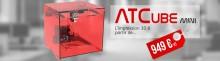 atc3d atcube mini