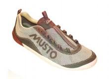 Chaussure imprimée en 3D avec la ProJet® 4500