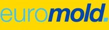 logo euromold