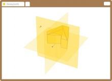 Modélisation 3D avec Honeycomb en ligne
