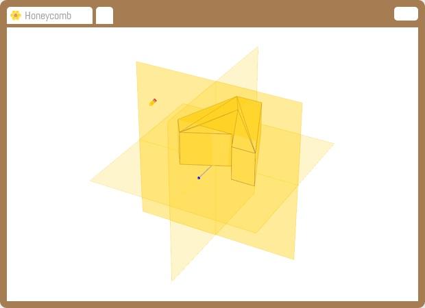 logiciel de cao gratuit en ligne les imprimantes 3d fr. Black Bedroom Furniture Sets. Home Design Ideas