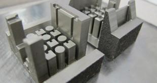 LUMEX Avance-25 métal