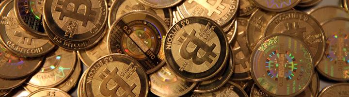 lot of bitcoins