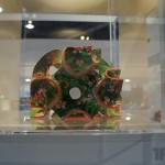 bonbon complexe imprimé en 3D 4