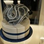 bonbon complexe imprimé en 3D 6