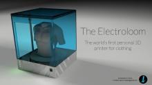 electroloom