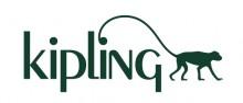 logo kipling singe
