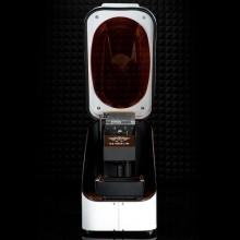 owl nano 3d printer 3