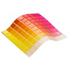 impression 3D flexible multi-couleurs avec la stratasys objet500 connex3