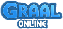 Logo Graal Online