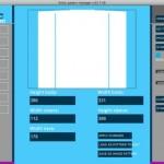OpenKnit logiciel knitic