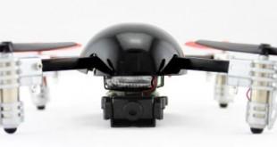 imprimer 3D drone pas cher