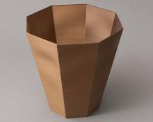 Imprimante 3D BigRep One vase