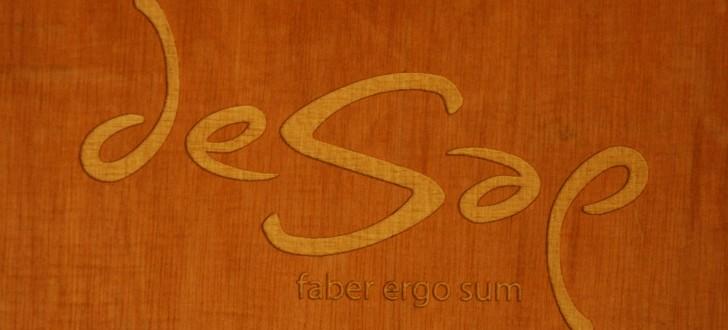 logo deSap