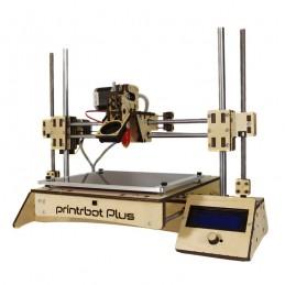 Printrbot Plus